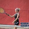 phs-vs-mc-tennis-2012 (25)