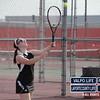 phs-vs-mc-tennis-2012 (40)