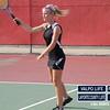 phs-vs-mc-tennis-2012 (32)