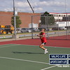 phs-vs-mc-tennis-2012 (44)