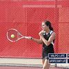 phs-vs-mc-tennis-2012 (35)