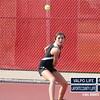 phs-vs-mc-tennis-2012 (36)