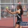 phs-vs-mc-tennis-2012 (27)
