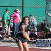 phs-tennis-vs-valpo-2012 (32)