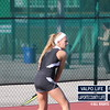 phs-tennis-vs-valpo-2012 (29)