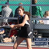 phs-tennis-vs-valpo-2012 (36)