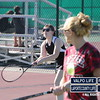 phs-tennis-vs-valpo-2012 (6)