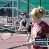 phs-tennis-vs-valpo-2012 (6)