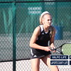 phs-tennis-vs-valpo-2012 (26)