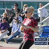 phs-tennis-vs-valpo-2012 (7)