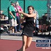 phs-tennis-vs-valpo-2012 (34)