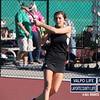 phs-tennis-vs-valpo-2012 (34)