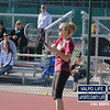 phs-tennis-vs-valpo-2012 (2)