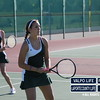 phs-tennis-vs-valpo-2012 (8)