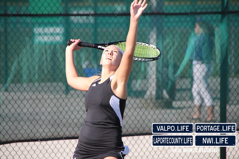 phs-tennis-vs-valpo-2012 (28)