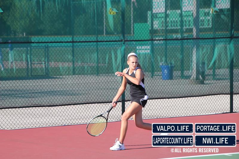 phs-tennis-vs-valpo-2012 (24)
