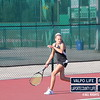 phs-tennis-vs-valpo-2012 (24)