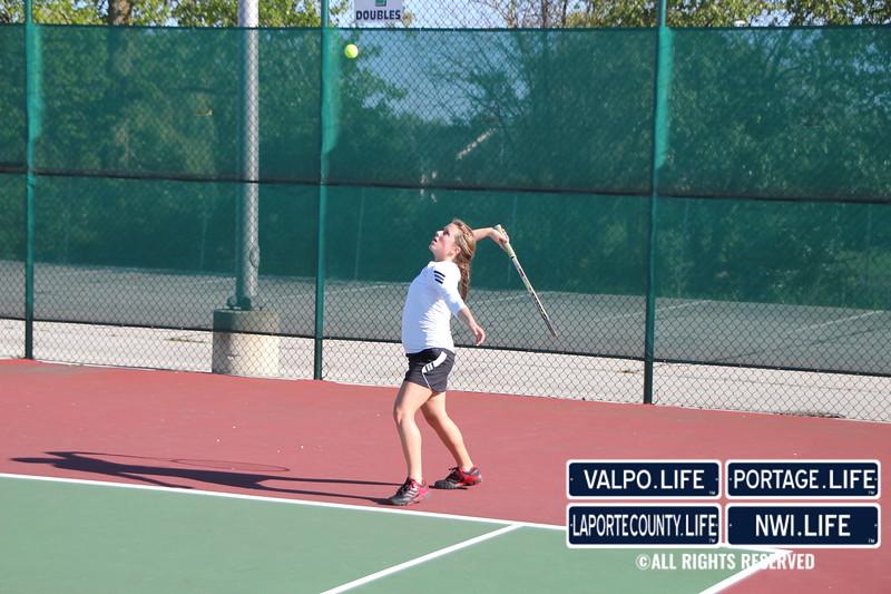 phs-tennis-vs-valpo-2012 (3)