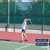 phs-tennis-vs-valpo-2012 (3)