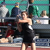phs-tennis-vs-valpo-2012 (35)