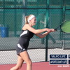 phs-tennis-vs-valpo-2012 (30)