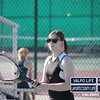 phs-tennis-vs-valpo-2012 (5)
