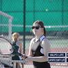 phs-tennis-vs-valpo-2012 (5)