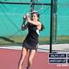 phs-tennis-vs-valpo-2012 (37)