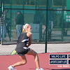 phs-tennis-vs-valpo-2012 (27)