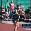phs-tennis-vs-valpo-2012 (33)