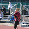 phs-tennis-vs-valpo-2012 (1)
