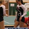 PHS Gymnastics Regionals 2012 (4)