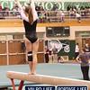 PHS Gymnastics Regionals 2012 (18)