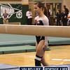 PHS Gymnastics Regionals 2012 (5)