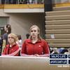 PHS Gymnastics Regionals 2012 (1)