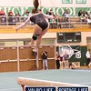 PHS Gymnastics Regionals 2012 (19)