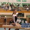 PHS Gymnastics Regionals 2012 (7)