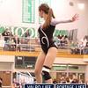 PHS Gymnastics Regionals 2012 (11)
