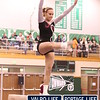 PHS Gymnastics Regionals 2012 (3)