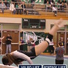 PHS Gymnastics Regionals 2012 (16)