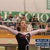 PHS Gymnastics Regionals 2012 (20)