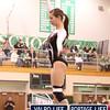 PHS Gymnastics Regionals 2012 (12)