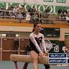 PHS Gymnastics Regionals 2012 (8)