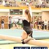 PHS Gymnastics Regionals 2012 (17)