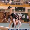 PHS Gymnastics Regionals 2012 (15)