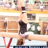 PHS Gymnastics Regionals 2012 (6)