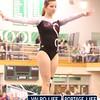 PHS Gymnastics Regionals 2012 (10)