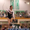 PHS Gymnastics Regionals 2012 (9)