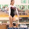 PHS Gymnastics Regionals 2012 (13)