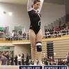 PHS Gymnastics Regionals 2012 (14)
